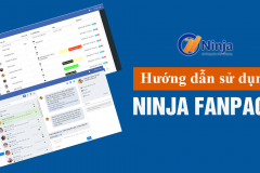 phan-mem-ninja-fanpage