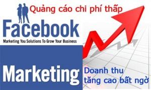 2 tang like fanpage facebook la gi 1 300x180 2 tang like fanpage facebook la gi 1
