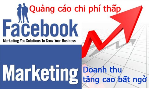 2 tang like fanpage facebook la gi 1 Tăng like facebook, tăng like page facebook chỉ 200đ