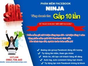bigsale phanmemninja 300x225 phần mềm quảng cáo facebook hiệu quả, phan mem quang cao facebook