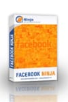 box-facebook-ninja1