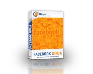 box facebook ninja1 300x240 box facebook ninja1