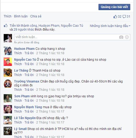 seeding fanpage facebook phan mem seeding facebook ninja hieu qua so 1 1 Seeding fanpage facebook   Phần mềm seeding facebook ninja hiệu quả số 1