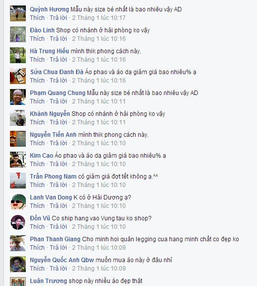 seeding fanpage facebook phan mem seeding facebook ninja hieu qua so 1 4 Seeding fanpage facebook   Phần mềm seeding facebook ninja hiệu quả số 1