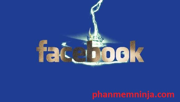 phan mem facebook ninja 3 buoc vuot qua check point hinh anh cua facebook 1 Phần mềm facebook Ninja  3 bước vượt qua Check point hình ảnh của Facebook