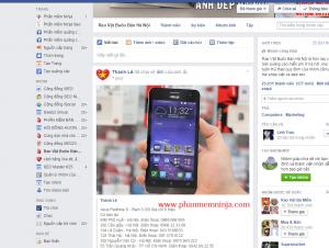 phan mem facebook ninja1 300x226 phan mem facebook ninja1