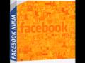 2015/04/facebook-ninja