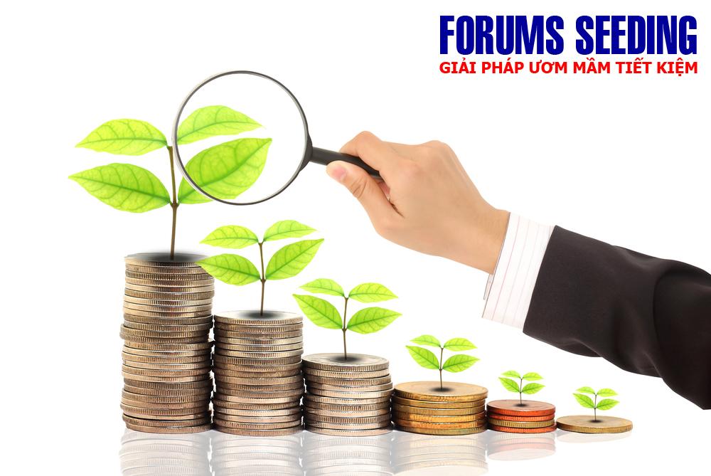 49shutterstock 77364250 Dịch vụ Forum seeding rẻ nhất, tuy tín chất lượng nhất Việt Nam
