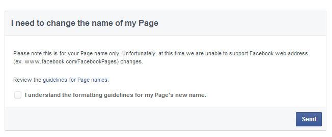 huong dan doi ten fanpage qua 200 like 2015 phan mem ninja facebook 5 Hướng dẫn đổi tên Fanpage quá 200 like 2015 Phần mềm Ninja facebook