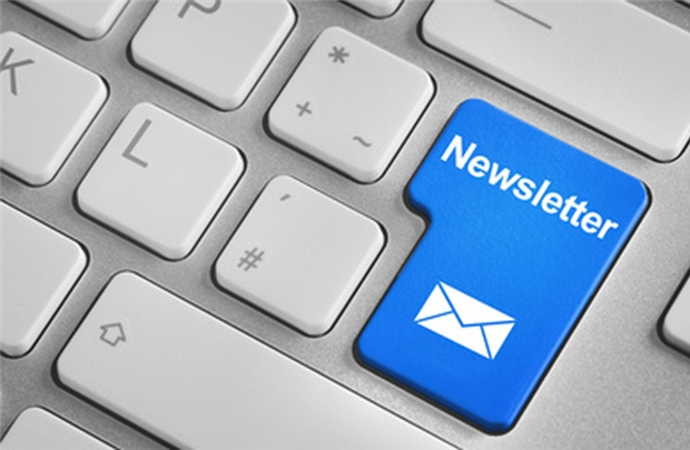 6 nguyen tac tiep thi voi newsletter 1 6 Nguyên Tắc Tiếp Thị Với Newsletter