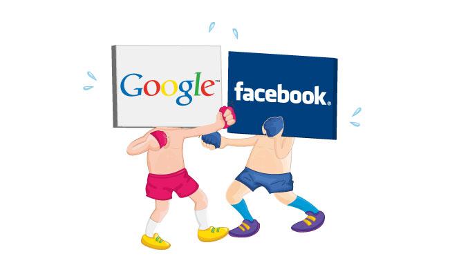 cuoc-dua-moi-giua-google-va-facebook-2.jpg