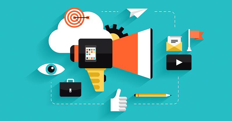 du doan 5 xu huong digital marketing nam 2015 3 Dự Đoán 5 Xu Hướng Digital Marketing Năm 2015   Facebook Ninja