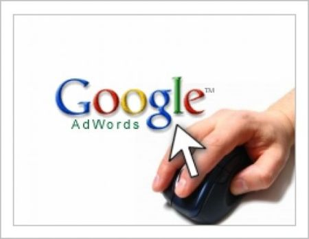 1371mot cle adword 20 từ khóa tiếng Việt đắt nhất trên Google   Facebook Ninja