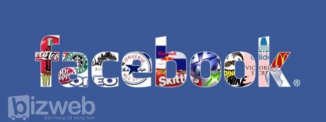 8 cach de dn kiem tien tu fb1 650x244 8 cách giúp doanh nghiệp kiếm tiền từ facebook hiệu quả   Facebook Ninja