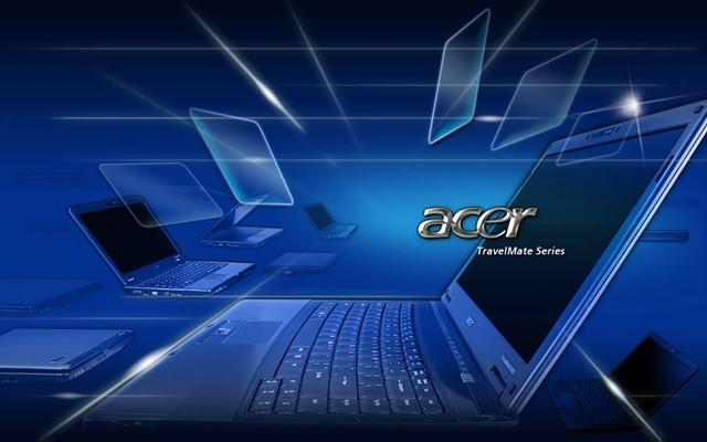 acer hop tac cung saatchi saatchi singapore Acer hợp tác cùng Saatchi    Facebook Ninja