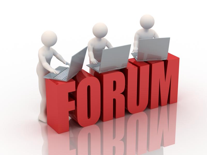 ban hang hieu qua tren forum Các bước để bán hàng hiệu quả trên diễn đàn   Facebook Ninja