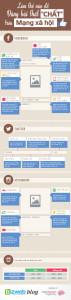 dang bai mang xa hoi 71x300 đăng bài trên mạng xã hội