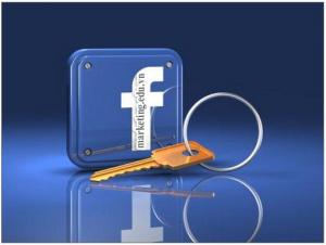 fa22 300x226 Những dạng Caption bị cấm khi quảng cáo facebook