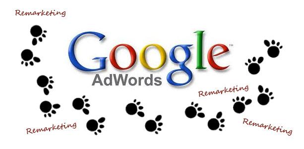 google adwords Doanh nghiệp bạn sử dụng Google Adwords chưa   Facebook Ninja