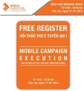 img20140116111505643 277x300 Giao lưu trực tuyến đầu tiên về mobile marketing tại Việt Nam