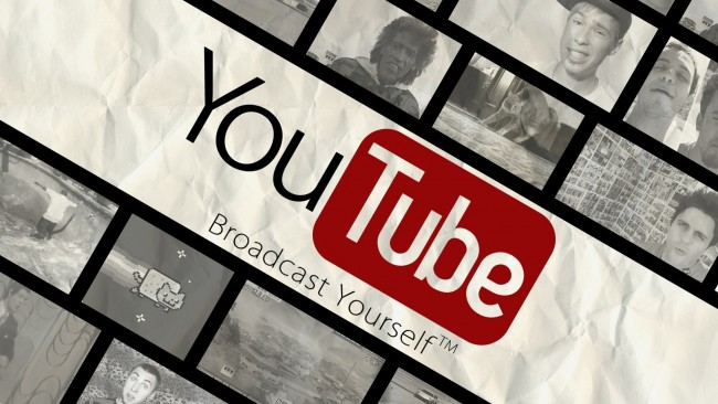 kiem tien youtube 650x366 5 ý tưởng kiếm tiền online với Youtube không mất chi phí   Facebook Ninja