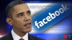 lanh dao va ky nang social media 300x168 Lãnh đạo và kỹ năng Social Media