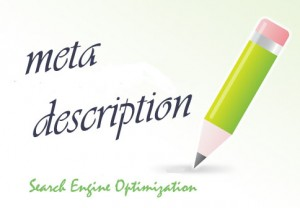 meta description se 300x208 Tối ưu hóa thẻ Meta Description   Facebook Ninja