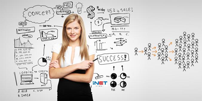 social marketing Quy trình chiến thuật Viral Marketing chuẩn    Facebook Ninja