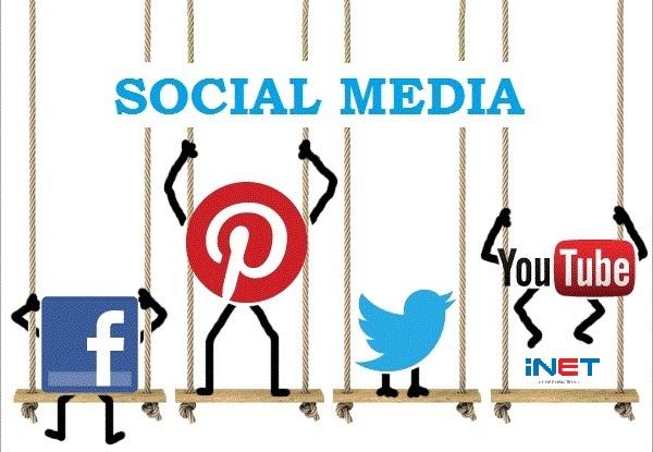social media 30 phut Social media hiệu quả chỉ với 30 phút mỗi ngày   Facebook Ninja