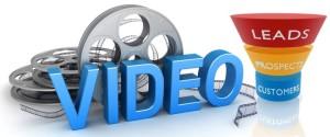 video marketing va nhung dieu can nho1 300x125 Video Marketing lại thực sự quan trọng trong bán hàng online