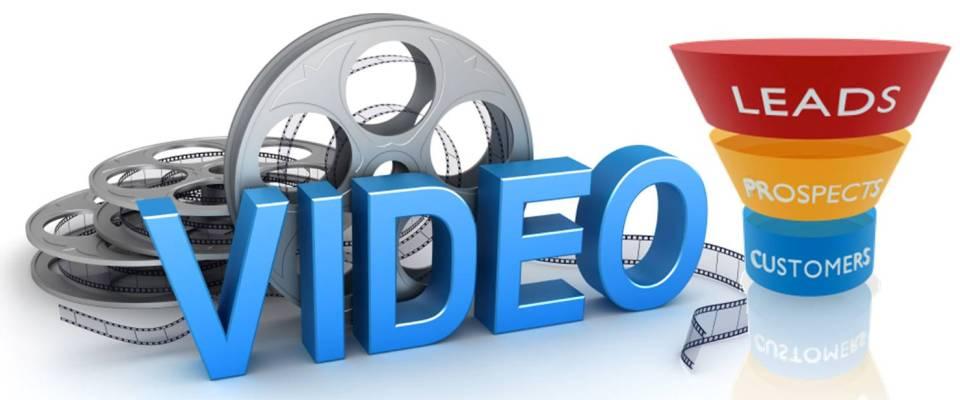 video marketing va nhung dieu can nho1 Vì sao Video Marketing lại thực sự quan trọng trong bán hàng online   Facebook Ninja