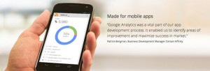 0107 google mobile analytics 300x102 0107 google mobile analytics