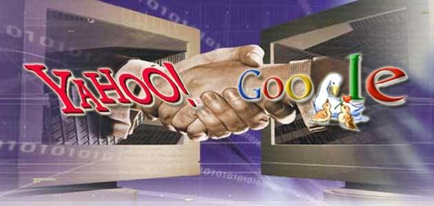 369410777 1 Doanh thu quảng cáo của Google đang giảm dần  Facebook Ninja