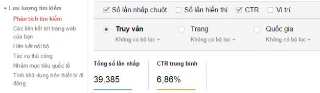 CTR webmaster 626x183 Tăng tỷ lệ CTR trên Google chỉ với những mẹo đơn giản  Facebook Ninja
