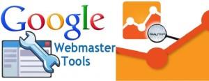 Google Search Console e1438769562257 800x310 300x116 Google Search Console e1438769562257 800x310