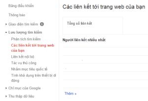 Google wholinkmuch 300x205 Google wholinkmuch