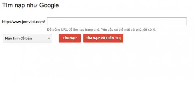 Screen shot 2014 06 10 at 2.27.26 AM 626x278 Sau khi sửa toàn bộ nội dung bạn nên làm gì ?  Facebook Ninja