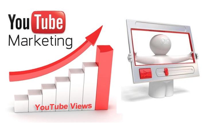 YouTube Marketing Marketing 0 đồng là gì? Cách marketing 0 đồng nào hiệu quả?