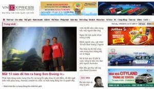 blog va tin tuc trong website dong vai tro quan trong trong lam seo 300x174 blog va tin tuc trong website dong vai tro quan trong trong lam seo
