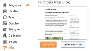 blogger2 1 300x166 blogger2 (1)