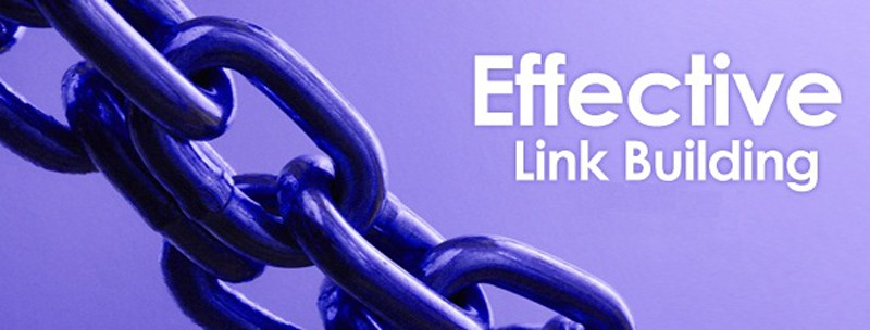effective link building 800x3041 Phương Pháp Tạo Backlink Hiệu Quả  Facebook Ninja