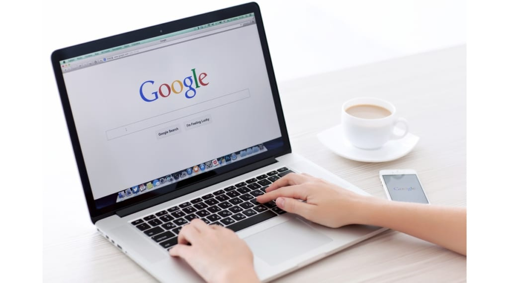google ngay cang kho va ngay cang de facebook ninja 1024x569 Google ngày càng khó và ngày càng dễ   Facebook Ninja
