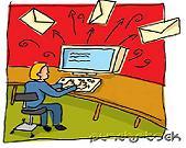 images705823 email1 Quảng cáo qua email,đâu là giải pháp?  Facebook Ninja