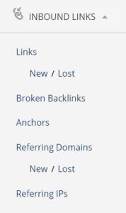 inbound links ahrefs e1438183004214 178x300 inbound links ahrefs e1438183004214