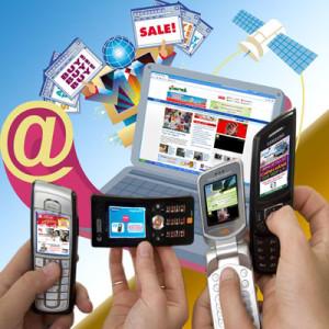 marketing online 300x300 marketing online