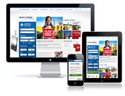 responsivewebsite Giao diện responsive sẽ rất tốt cho SEO  Facebook Ninja