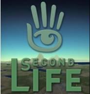 second life Thế giới ảo Một lãnh địa mới của hoạt động quảng cáo?   Facebook Ninja
