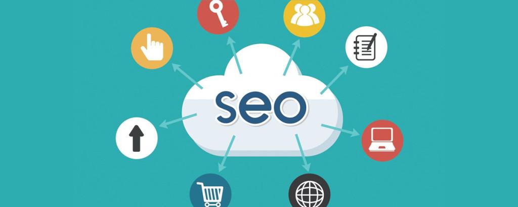 thiet ke web chuan seo 1 1024x409 Dịch vụ thiết kế website chuẩn seo giá rẻ, tư vấn marketing online