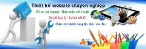 thiet ke website chuan seo 300x102 thiet ke website chuan seo