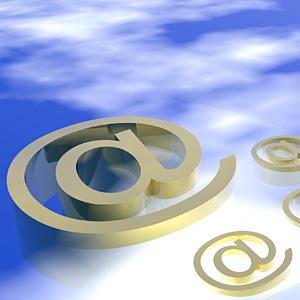 yeu to quan trong khi email marketing Tạo nhu cầu với quảng cáo qua email  Facebook Ninja